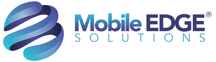 Mobile EDGE Solutions