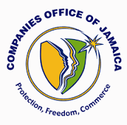 Kawain Fearon, COMPANIES OFFICE OF JAMAICA