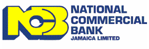 Anastacia Whyte, NATIONAL COMMERCIAL BANK