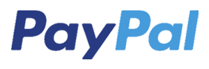 Paypal-1(edited)