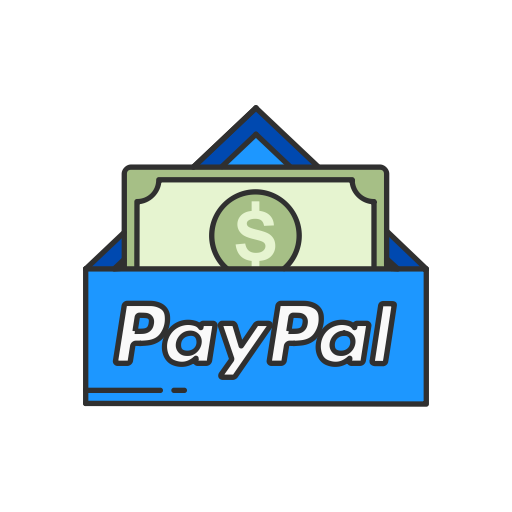 ACCESS PAYPAL FUNDS IN 48HRS