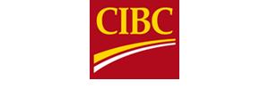 cibc(edited)